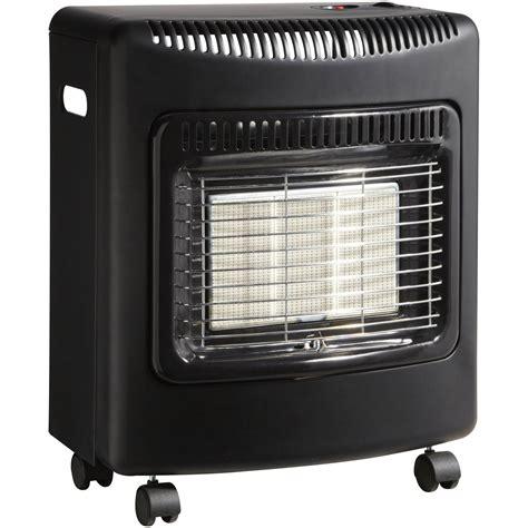 la cuisine du marché chauffage à gaz à infrarouge butagaz mini ektor 4 2 kw