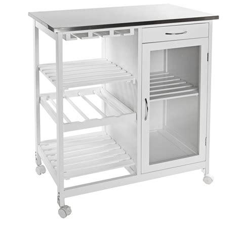 petit meuble blanc petit meuble cuisine blanc id 233 e cuisine