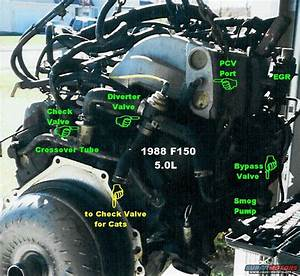 Causes For Engine Ping - Page 2