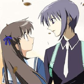 fruits basket furuba la serie tv