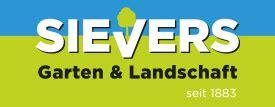Garten Und Landschaftsbau Rendsburg by Startseite Sievers Garten Landschaftsbau