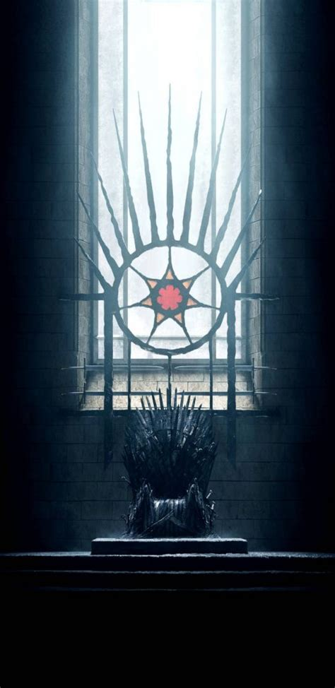 game  thrones wallpaper  iphone  android notch