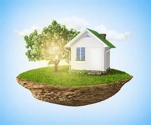 Durchschnittliche Kosten Einfamilienhaus : kosten einfamilienhaus wieviel geld braucht man f r sein wunsch eigenheim rainer fischer ~ Markanthonyermac.com Haus und Dekorationen