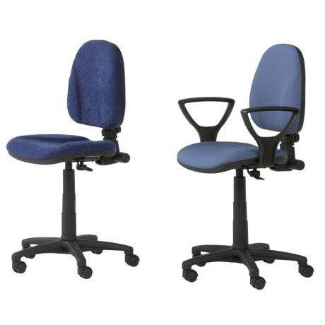 pied de chaise de bureau comment choisir siège de bureau 4 pieds tables