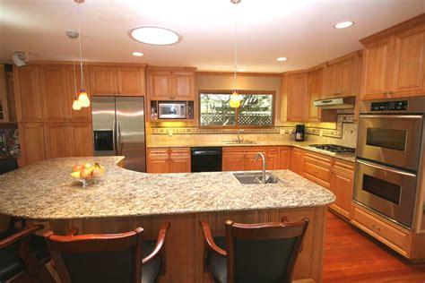 custom kitchen cabinets bay area custom cabinets bay area neiltortorella 8530