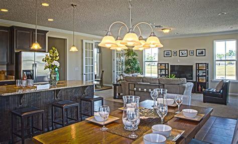 Interior Designer Salary Jacksonville Fl Brokeasshomecom