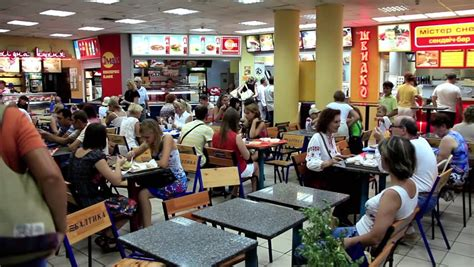fast food cuisine food chain refuses to serve cops they didn t expect