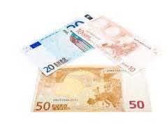 Steuern Beim Hauskauf : zwischenfinanzierung beim hauskauf so gelingt sie ~ Frokenaadalensverden.com Haus und Dekorationen