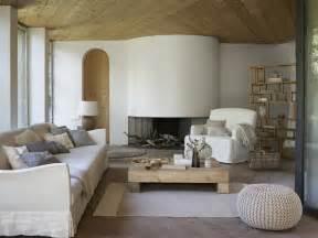 zara home tappeti zara tappeti decor design