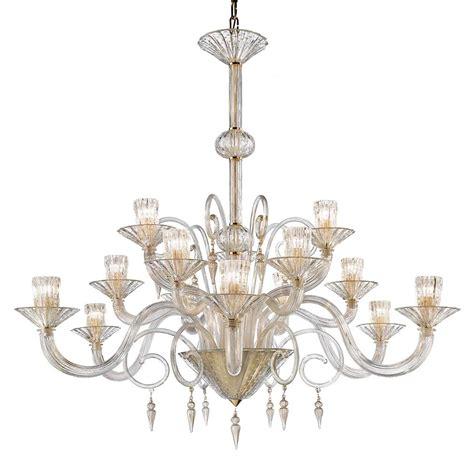 murano chandelier bacco chandelier italian glass chandelier