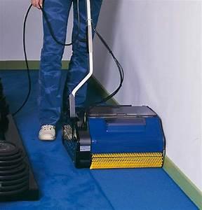 Appareil Nettoyage Sol Pour Maison : location machine nettoyage sol location machines professionnelles de nettoyage annecy location ~ Melissatoandfro.com Idées de Décoration