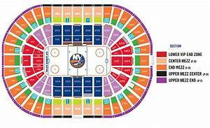 New York Islanders Collecting Guide Tickets Jerseys