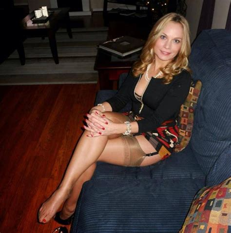 The Cougar Club On Twitter Samantha From Chicago