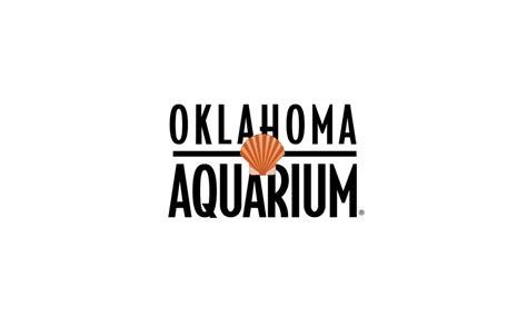 aquarium oklahoma involved