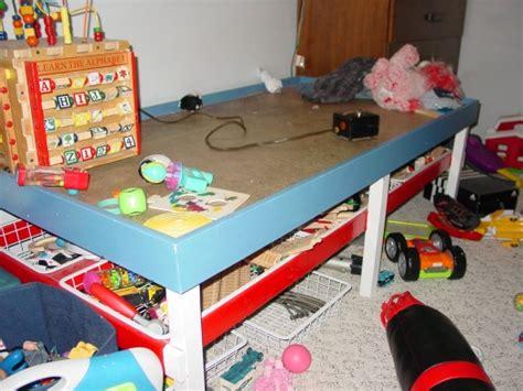 plans  kids train table woodworking talk