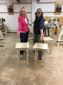 woodworks studios denver woodworking classes