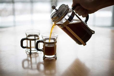 Kitchen hack: seven ingenious new uses for your coffee