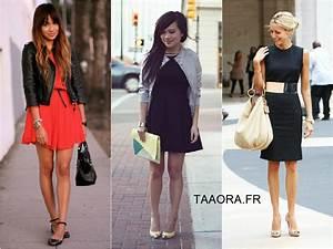 top robes blog quelle chaussure avec une robe longue With quelle chaussure avec une robe noire pour un mariage