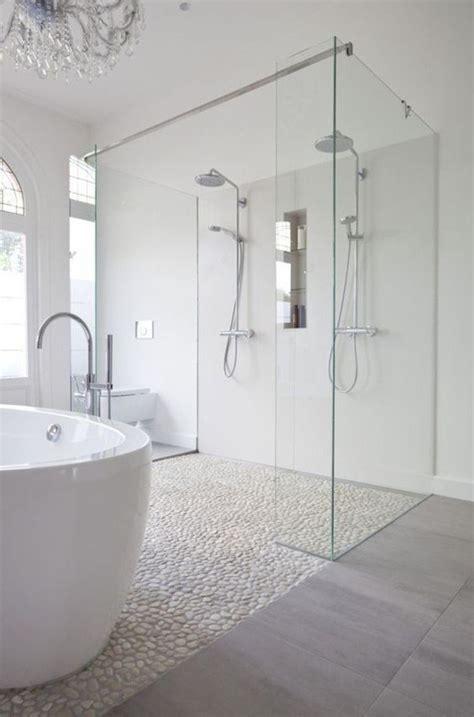 duchas de diseno duchas banos cuarto de bano  ducha