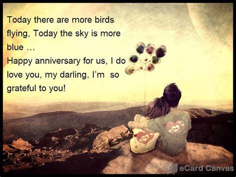 happy anniversary   love ecard anniversary ecards anniversary greeting cards send