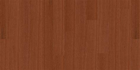 sapele engineered wood flooring sapele naturale engineered wooden flooring product mikasa floors