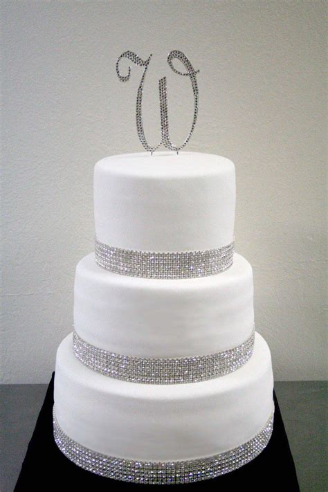 bling wedding cakes posh couture cakes where the luxuries of meets cake
