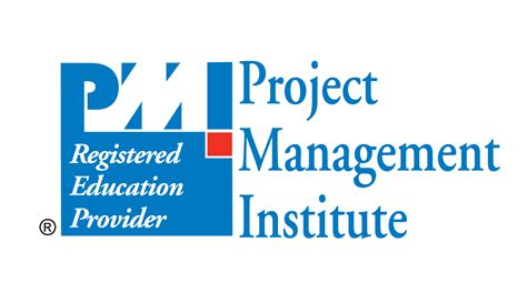 Project Management Certification  New Horizons. Business Phone Internet Bundle. Presidential Kosher Holidays. Solar Companies San Jose Home Insurance In Ct. Bankruptcy Lawyers In Rockford Il. Divorce Lawyer In Michigan Post Job Ads Free. Sales Manager Software Sound Health Solutions. Public Safety Academy San Bernardino. Best Health Insurance In Ca Smtp For Godaddy