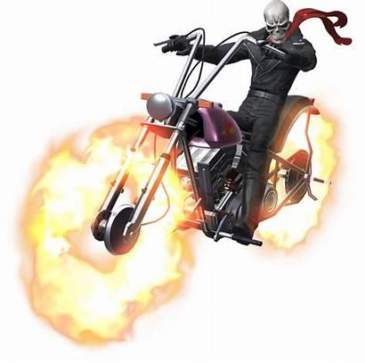Hell Biker Tensei Megami Dx2 Shin Gamepedia