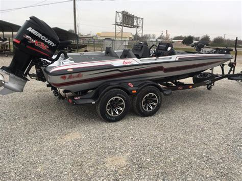 Bass Cat Boats For Sale Oklahoma by 2018 Bass Cat Lynx Shawnee Oklahoma Boats