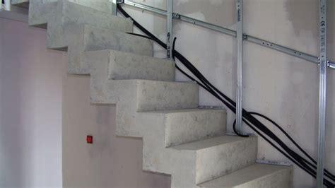habiller les marches d un escalier interieur photos de conception de maison elrup