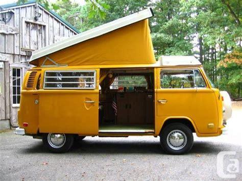volkswagen camper | Volkswagen bus, Hybrid car, Volkswagen