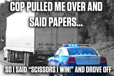 Trucker Memes - 88 best images about trucking memes on pinterest troll meme diesel fuel and semi trucks