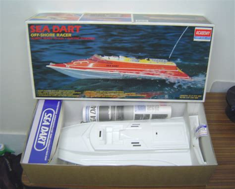 Rc Boats At Academy by Rc Boat Page 50 R C Tech Forums