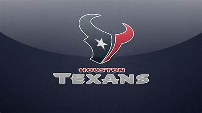 Texans Houston Wallpapers Nfl Iphone Football Screen