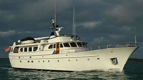 Boat Sales Lake Lanier by Boats For Sale Used Boats Luxury Yacht Yacht For Sale Html