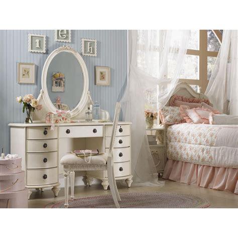 wayfair childrens bedroom sets 39 s treasures ii bedroom vanity set bedroom