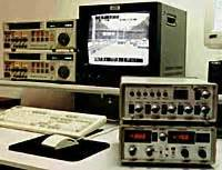 Bildschirmabstand Berechnen : vidista verkehrsvideo system ~ Themetempest.com Abrechnung