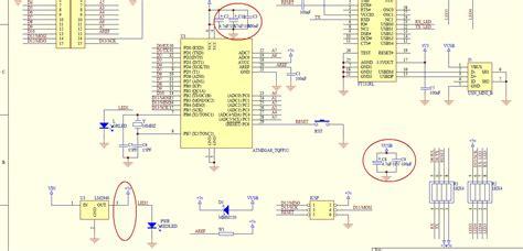 microcontroller arduino nano broken