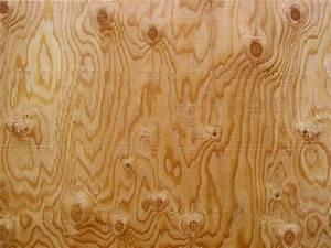 Siebdruckplatten Wasserfest Streichen : mdf wasserfest spanplatte wasserfest machen diese m glichkeiten kommen in frage mdf tricoya ~ Watch28wear.com Haus und Dekorationen