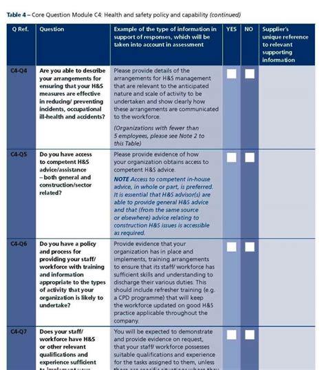 cdm risk assessment template sampletemplatess