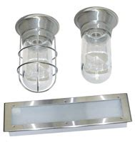 kitchen canopy lights products gard 3314