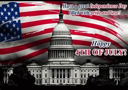 Pride Patriotic Cards American Proud Greeting 123greetings