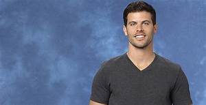 "The Bachelorette – Episode 2 Review – ""Horsing Around ..."