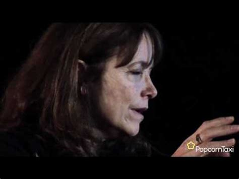 Raiders of the Lost Ark with Karen Allen - YouTube
