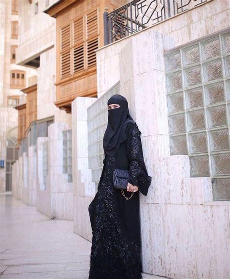 foto ootd hijab syari tutorial hijab terbaru