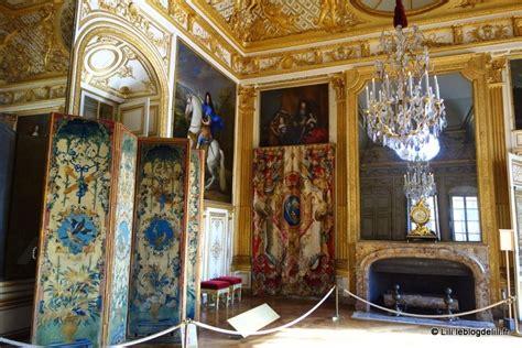 chambre des notaires de versailles écouvrir le château de versailles le de lili