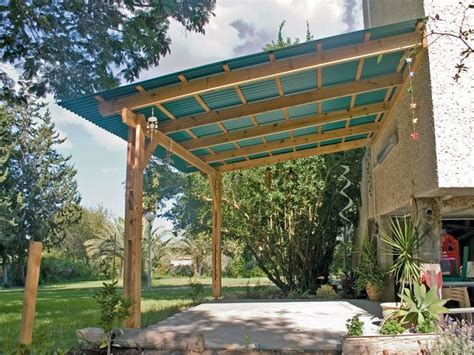1000 ideas about porch roof on building a