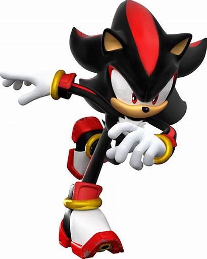 Shadow Sonic Hedgehog Mario London Games Olympic