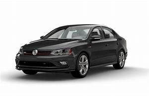 2017 Volkswagen Jetta trims, features and specs