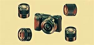 best sony a6300 lenses 2018 | Sony a6000, Sony, Lenses